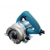 Masina de taiat cu disc diamantat, model 4100NH3Z, 1.200 W, 110 mm