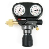 Reductor de presiune Azot, ProControl® 200/10 bar, PC0780624