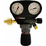 Reductor de presiune Hidrogen, ProControl® 200/10 bar, PC0780625
