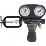 Reductor de presiune Acetilena, ProControl® 25/1.5 bar, PC0780863