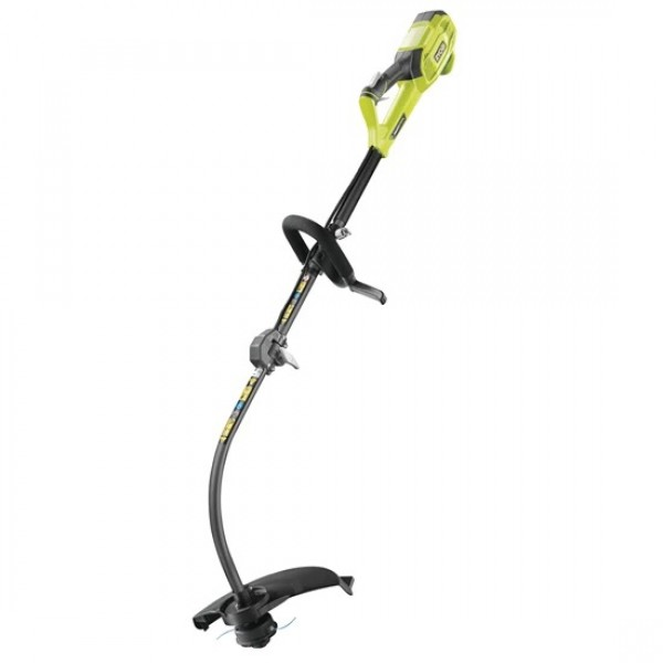 Trimmer electric, model RLT1238I, 1200W, latime taiere 38cm