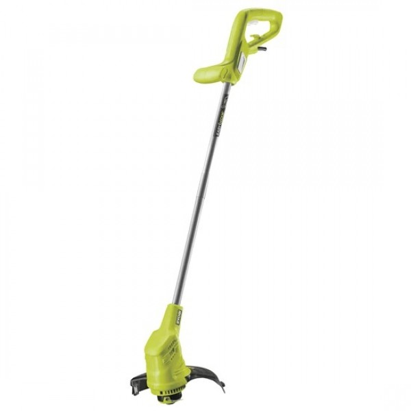 Trimmer electric, model RLT3525, 350W, latime taiere 25cm