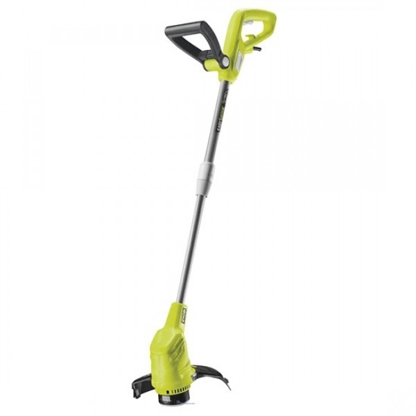 Trimmer electric, model RLT4125, 400W, latime taiere 25cm