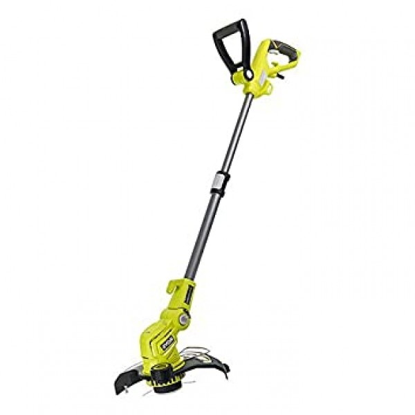 Trimmer electric, model RLT5127, 500W, latime taiere 27cm