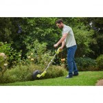 Trimmer electric, model RLT6130, 600W, latime taiere 30cm