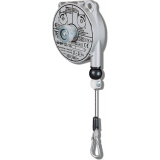 Echilibror de greutate, model 9311, 0.4-1.0kg, 1600mm