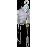 Echilibrator greutate, model 9401, 15 - 20kg, 2500mm