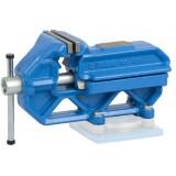 Menghina de banc tip IRONGATOR, Unior, art.721/6, 200mm