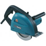 Masina de debitat metal, model 4131, 1.100W, 185mm